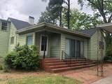 402 Franklin Street - Photo 3