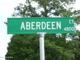 4827 Aberdeen Court - Photo 2