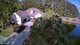 8901 Smithfield Drive - Photo 65
