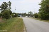 L-4 Boiling Spring Road - Photo 6