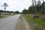 L-4 Boiling Spring Road - Photo 7