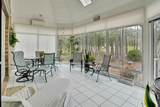 3210 Lagoon Court - Photo 19