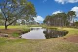3210 Lagoon Court - Photo 57