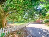 1701 Tryon Road - Photo 2