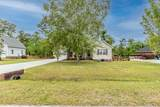 223 River Bend Road - Photo 2