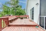 223 River Bend Road - Photo 40