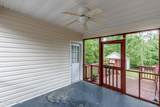 223 River Bend Road - Photo 41