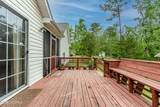 223 River Bend Road - Photo 42