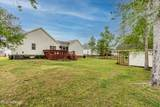 223 River Bend Road - Photo 46