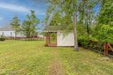 223 River Bend Road - Photo 47