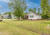 223 River Bend Road - Photo 6