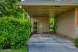 811 Gardenview Drive - Photo 5