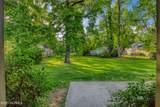 811 Gardenview Drive - Photo 6