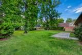 811 Gardenview Drive - Photo 7