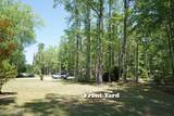 10 Pinewood Drive - Photo 10