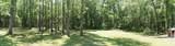 10 Pinewood Drive - Photo 6