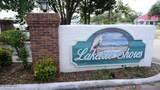 1642 Lake Tree Drive - Photo 2