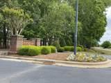 2225 Locksley Woods Drive - Photo 1