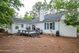 4074 Country Garden Lane - Photo 26