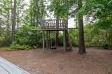 4074 Country Garden Lane - Photo 29
