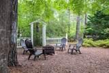4074 Country Garden Lane - Photo 30
