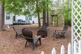 4074 Country Garden Lane - Photo 31