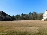 9354 Old Salem Way - Photo 1