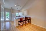 3923 Spicetree Drive - Photo 10