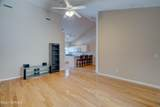 3923 Spicetree Drive - Photo 14