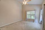 3923 Spicetree Drive - Photo 17