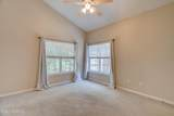 3923 Spicetree Drive - Photo 18