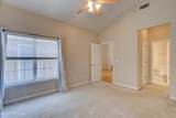 3923 Spicetree Drive - Photo 19