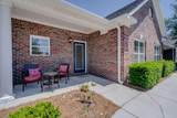 3923 Spicetree Drive - Photo 2