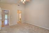 3923 Spicetree Drive - Photo 20