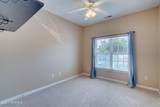 3923 Spicetree Drive - Photo 23