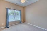 3923 Spicetree Drive - Photo 24