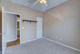 3923 Spicetree Drive - Photo 25