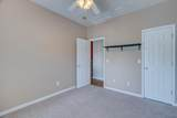 3923 Spicetree Drive - Photo 26