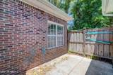 3923 Spicetree Drive - Photo 29