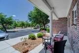 3923 Spicetree Drive - Photo 3