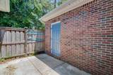 3923 Spicetree Drive - Photo 30