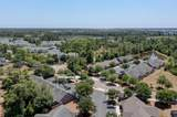 3923 Spicetree Drive - Photo 34
