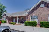 3923 Spicetree Drive - Photo 36