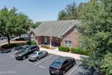 3923 Spicetree Drive - Photo 40