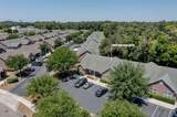 3923 Spicetree Drive - Photo 41