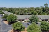 3923 Spicetree Drive - Photo 42
