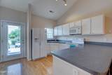 3923 Spicetree Drive - Photo 5