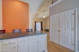 3923 Spicetree Drive - Photo 8