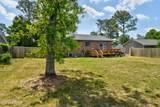5815 Fallen Tree Road - Photo 31