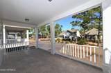 202 Brookwood Park Court - Photo 20